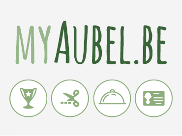 MyAubel.be